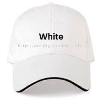 Digi Solutions Pte Ltd :