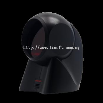 Honeywell MK 7120 Barcode Scanner