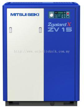 ZV15AS5-R