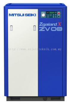 ZV08AS5-R