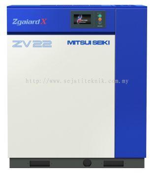 ZV22AX-R