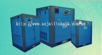 Fini Air Compressor SR-1030