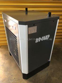 AC-10HP