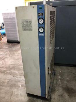 SMC Air Dryer