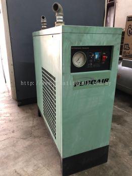 PUROAIR Air Dryer