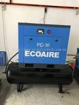 ECOAIRE FC-10