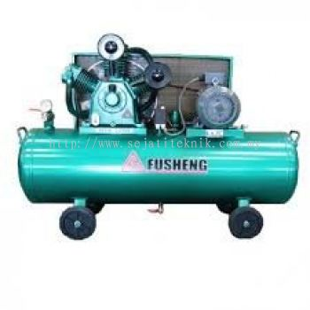 FUSHENG HTA-120