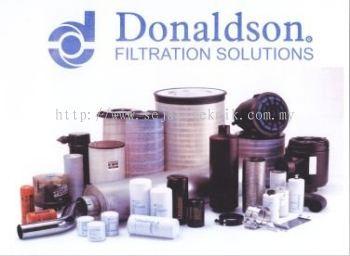 Donaldson Filter