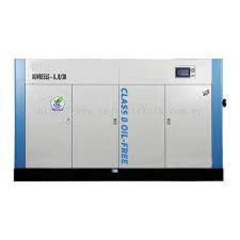 GAIRS Compressor 5