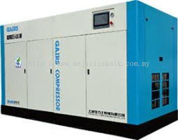 GAIRS Compressor 6