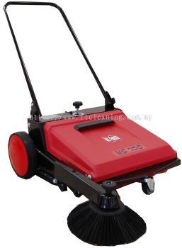 Klenco Manual Sweeper MS700