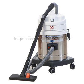 Cleanroom Vacuum Cleaner Typhoon 130H
