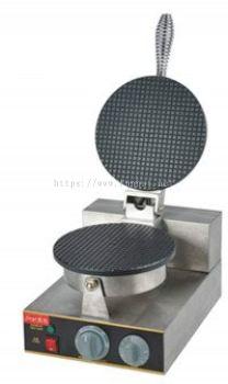 Fun Hut Waffle Cone and Biscuit Machine