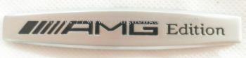 AMG Edition