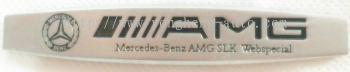 AMG SLK WebSpecial