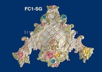 FC1-SG