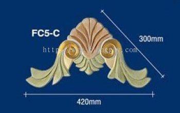 FC5-C