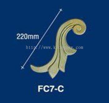 FC7-C