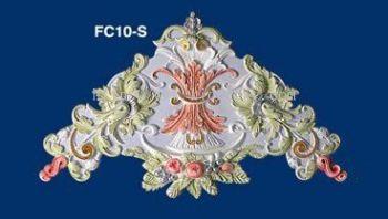 FC10-S