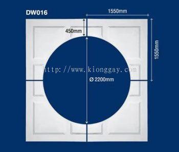 DW016