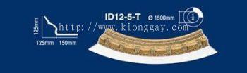 ID12-5-T