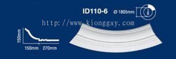 ID110-6