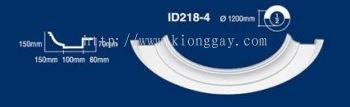 ID218-4