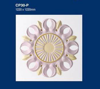 CP30-P