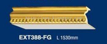 EXT388-FG