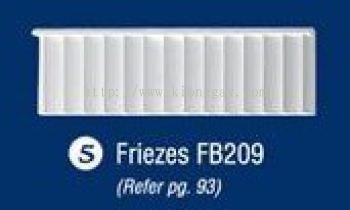 FB209