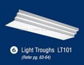 LT101