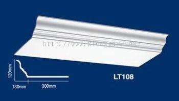 LT108
