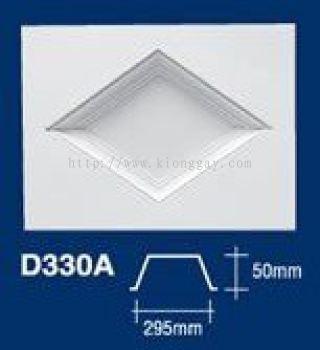 D330A
