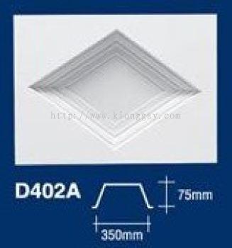 D402A