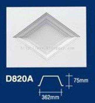 D820A