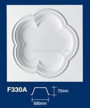 F330A
