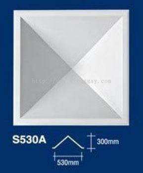 S530A