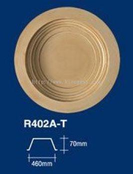 R402A-T