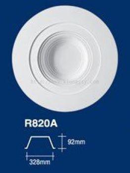 R820A