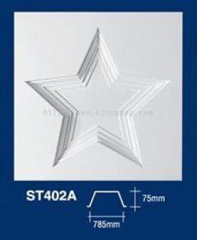 ST402A