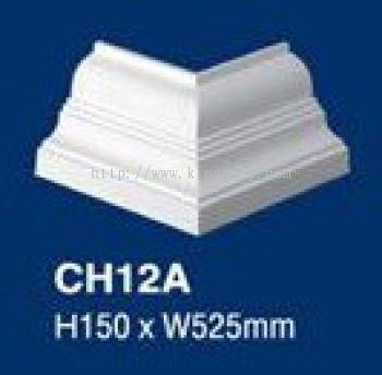 CH12A