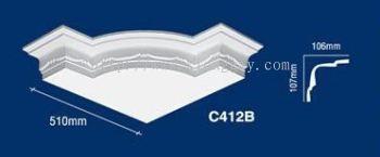 C412B