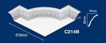 C214B