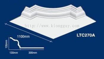 LTC270A