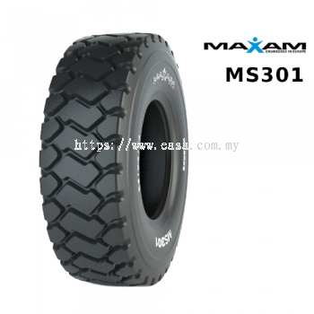 MS301