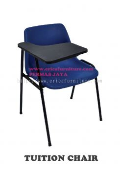 Tuition Chair