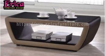 Erica coffee table