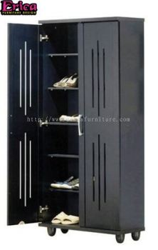 erica shoes cabinet