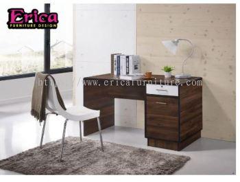 erica Study Table