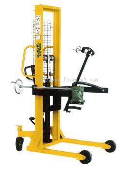 Oil Drum Stacker DS400
